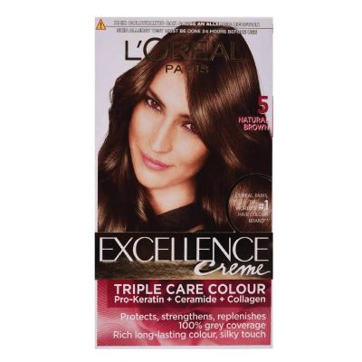 loreal-excellence-5-light-brown-172ml