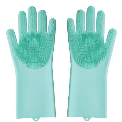 magic-silicone-dishwashing-gloves-color-may-vary