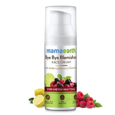 mamaearth-bye-bye-blemishes-face-cream-30-ml