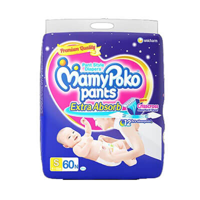 mamypok-extra-absorb-diaper-small-58s