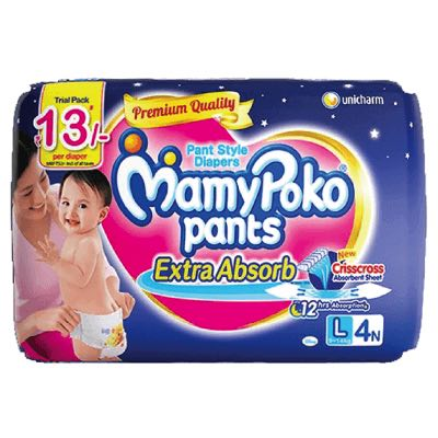 mamypoko-extra-absorb-diapers-l-4s