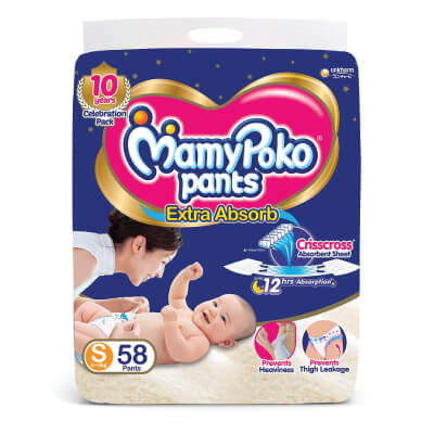 mamypoko-extra-absorb-diapers-small-58-pants