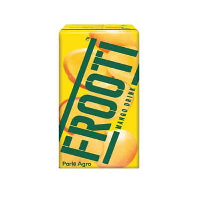mango-frooti-150-ml-pack-of-20-pic
