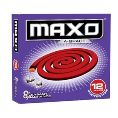 maxo-coil-red-12hrs-10-nos
