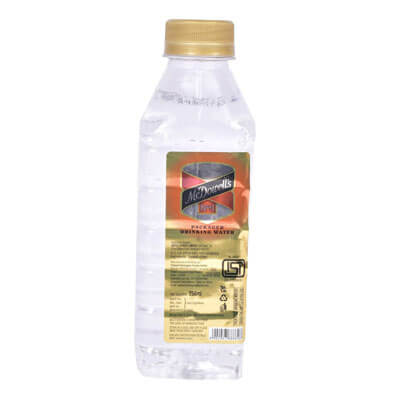 mcdowell-no-packed-drinking-water-250-ml