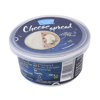 mother-dairy-cheese-spread-200-gm