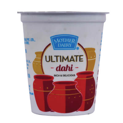mother-dairy-plain-curd-400-gm