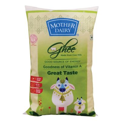 mother-dairy-pure-healthy-cow-ghee-1-ltr