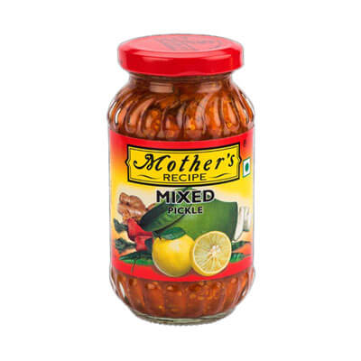 mothers-recipe-mixed-pickle-with-mustard-oil-ni-gb-400-gm