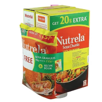 nutrela-soya-chunks-and-wadi-combi-530-gm