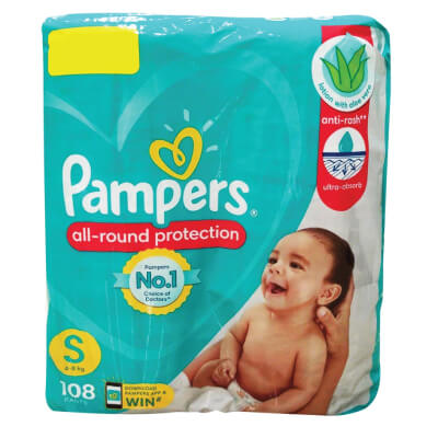 pampers-all-out-protection-small-108-pants