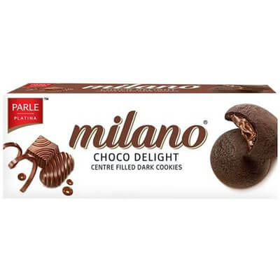 parle-milano-center-filled-chocolate-75-gm