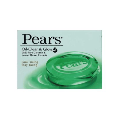 pears-oil-clear-and-glow-soap-75gm