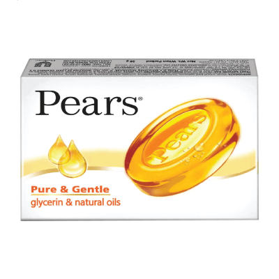 pears-pure-and-gentle-soap-100-gm