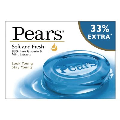 pears-soft-and-fresh-soap-75gm