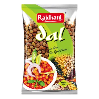 rajdhani-chana-kesari-500-gm