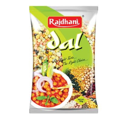 rajdhani-mix-dal-500-gm