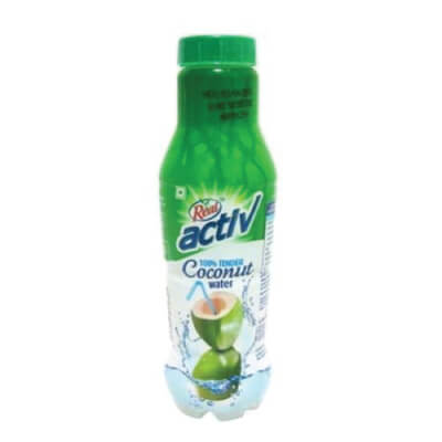 real-active-coconut-water-200-ml