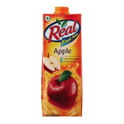 real-apple-juices-1-ltr