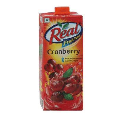 real-cranberry-1-ltr