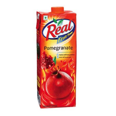 real-pomegranate-juices-1-ltr