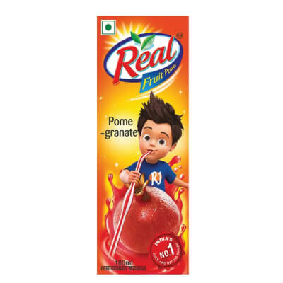 real-pomegranate-juices-180-ml