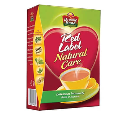 red-label-natural-care-250-gm
