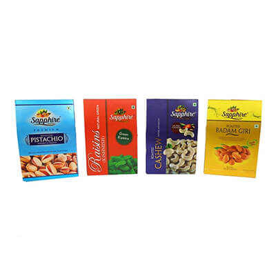 sapphire-dry-fruits-nuts-combo-pack-of-4-1-kg