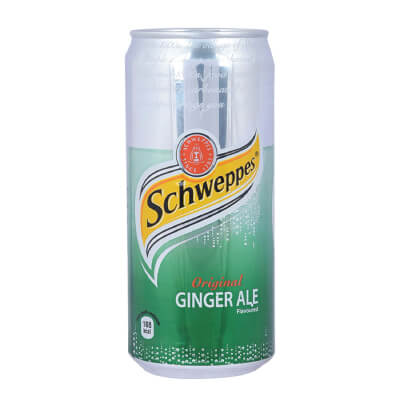 schweppes-ginger-ale-can-300-ml