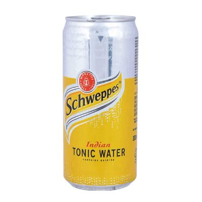 schweppes-tonic-water-can-300-ml