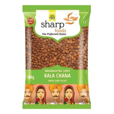 sharp-chana-brown-500-gm