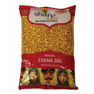 sharp-chana-dal-500gm