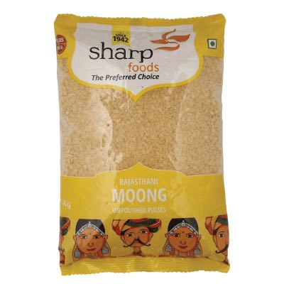 sharp-moong-dhuli-500-gm