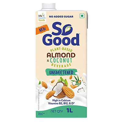 so-good-almond-coconut-unsweetned-1-liters