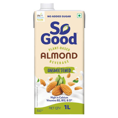 so-good-almond-unsweetned-1-liters