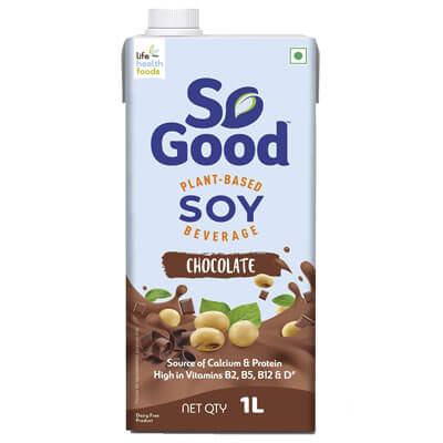 so-good-soy-chocolate-1-liters