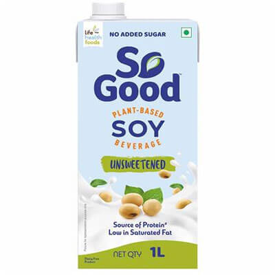 so-good-soy-unsweetened-1-liters
