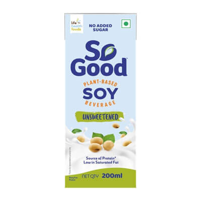 so-good-soy-unsweetened-200-ml