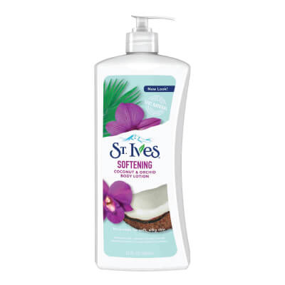 st-ives-soft-silky-coconut-orchid-lotion-621-ml