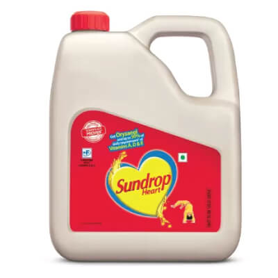 sundrop-vitamin-rich-blended-oil-can-3-ltr