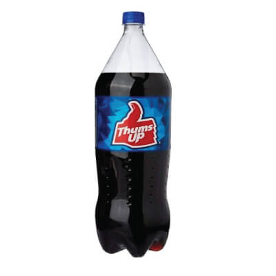 thums-up-2-25-l