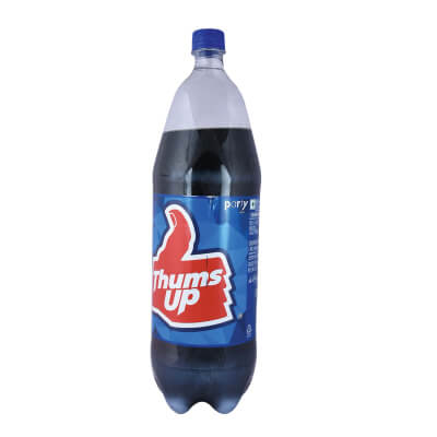 thums-up-2-ltr