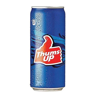 thums-up-can-300-ml