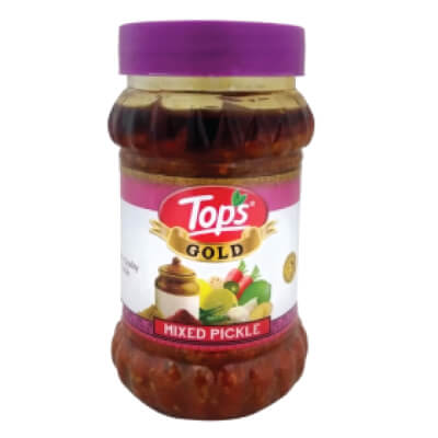 tops-mix-pickle-375-gm