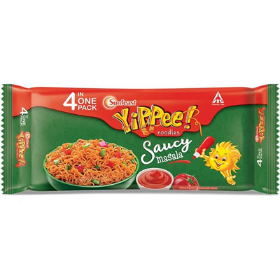 yippee-noodles-saucy-masala-260gm