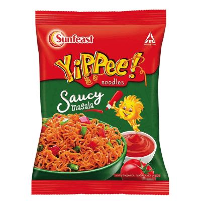 yippee-noodles-saucy-masala-65gm