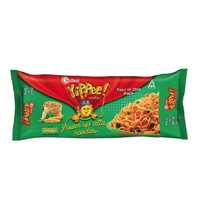 yippee-power-up-atta-noodles-280-gm