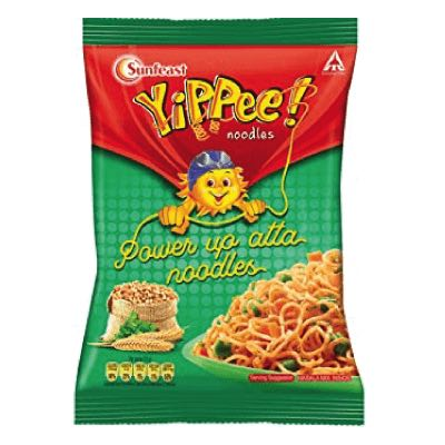 yippee-power-up-atta-noodles-70gm