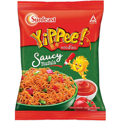 yippee-saucy-masala-noodles-65-gm